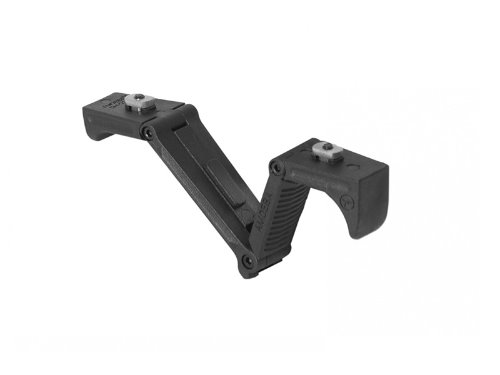 M-Lok Adjustable Angle Grip