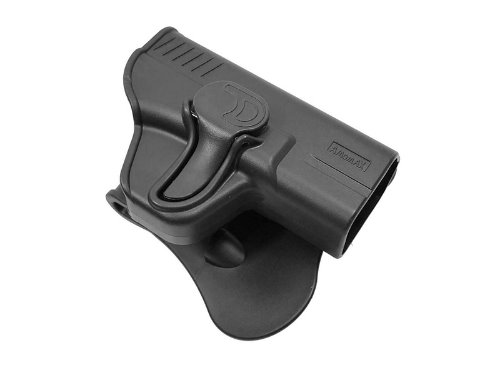 Tactical Holster for M&P Compact