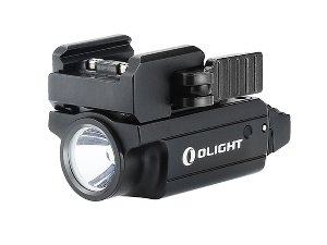 Olight PL-MINI 2 Valkyrie (Black) 색상선택