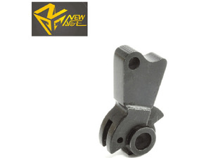 New Age Steel hammer for KSC/KWA M9