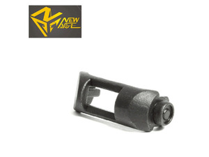 New-Age Steel mag release button FOR KSC M9