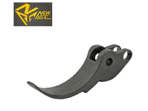 New-Age Steel trigger FOR KSC/KWA M9