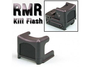 RMR Kill Flash