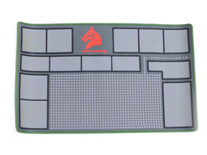 LONEX사  Airsoftgun용 Working Pad(작업 패드)