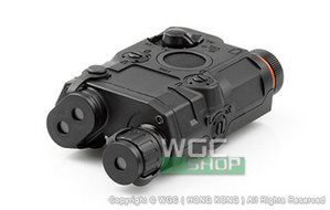 VFC AN/PEQ-15 Laser Aiming Device ( BK )