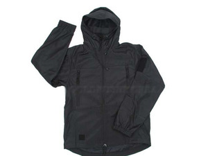 G.I SURPLUS GEN II SOFT SHELL JACKET