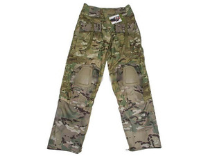 G.I SURPLUS CP COMBAT PANTS