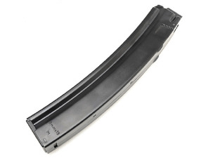 VFC 30 Rds Gas Magazine for Umarex HK MP5 GBBR Series