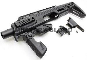 CAA RONI G1 Type Carbine Conversion Kit for G17 / G18C