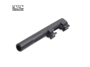 KSC M9 / M9A1 Outer Barrel
