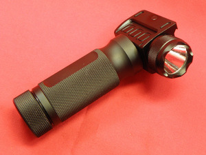UTG Flash Light